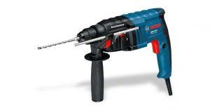 Перфоратор SDS-plus Bosch GBH 2-20 D Professional 650W