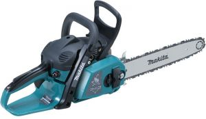 БЕНЗИНОВ ВЕРИЖЕН ТРИОН MAKITA EA3201S40B /400mm/