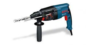 Перфоратор Bosch GBH 2-26 DRE Professional SDS+