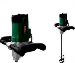 Бъркалка електрическа RTRMAX RTM394 /1400W/