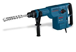 Перфоратор Bosch с SDS-max GBH 11 DE Professional