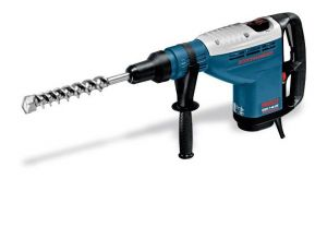 Перфоратор Bosch с SDS-max GBH 7-46 DE Professional