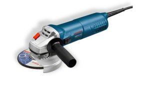 Ъглошлайф Bosch GWS 1000 Professional 1000W,125mm