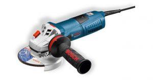 Ъглошлайф Bosch GWS 12-125 1200W,125mm