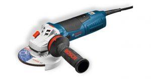 Ъглошлайф Bosch GWS 15-125 CIE Professional 1500W,125mm