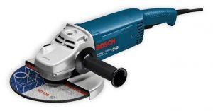 Ъглошлайф Bosch GWS 22-230 JH 2200W,230mm