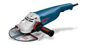 Ъглошлайф Bosch GWS 26-230 JH 2600W,230mm
