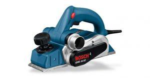 Електрическо ренде BOSCH GHO 26-82 Professional