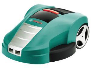 Робот за косене на трева Bosch Indego