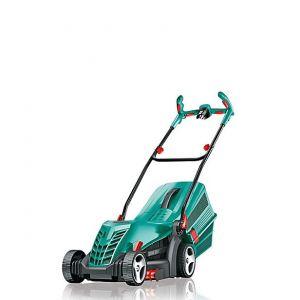 Електрическа косачкa за трева Bosch ARM 34 1300W