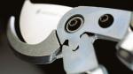 Овощарска ножица GARDENA  Premium 780 BL
