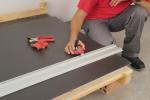 Линеал за рязане на фаянс RUBI Slim cutter /310см/