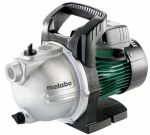Градинска помпа METABO P 2000 G 450W