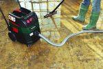 Прахосмукачка Metabo ASR 35 L Auto Clean  1440W