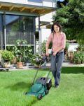 Електрическа косачка за трева Bosch ROTAK 3200 1000W