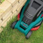 Електрическа косачкa за трева Bosch 40 II Ergoflex 1700W