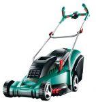 Електрическа косачкa за трева Bosch ARM 37 II Ergoflex 1500W
