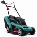 Косачка за трева Bosch Rotak 34 II Електрическа