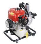 Помпа водна бензинова RAIDER RD-GWP03 1.6Kw