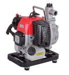 Помпа водна бензинова RAIDER RD-GWP02 0.83Kw