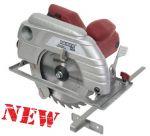 Циркуляр Ръчен RAIDER RDP-CS26 1350W,190mm