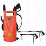 Водоструйка RTR Premium KPHP0104,1400W,150 bar