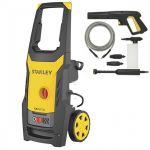 Водоструйка електрическа Stenley SXPW14E  /1400W,110 bar/
