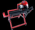 Циркуляр за рязане на дърва Raider RD-LS01,2200W,405X30mm