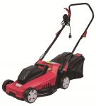 Косачка електрическа за трева Raider RD-LM17,1200W,320mm