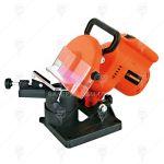 Електрически уред за заточване на вериги Premium CHS019D-1,220W