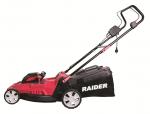 Електрическа косачка RAIDER RD-LM19,2000W,420mm