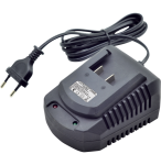 Зарядно у-во Raider RDI-CDB01, IBW01 & AGB61