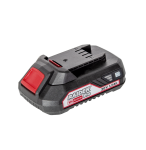 Акумулаторна батерия Raider RDP-R20,20V,1.5Ah