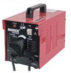 Електрожен Raider RD-WM17 4.8 kVA