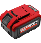 Батерия индустриална Raider RDI-CDB01, IBW01 & AGB61-4Ah