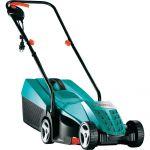 Електрическа косачкa за трева Bosch ARM 32 1200W
